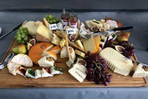 Top Restaurants in Ischgl, Tirol, Austria – Alpine Dining Experiences