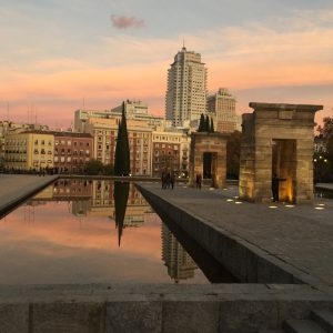 3 Things You Have to Do on Vacation in Madrid