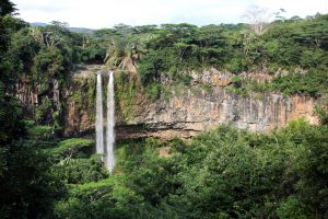 Great Hiking Spots in Mauritius