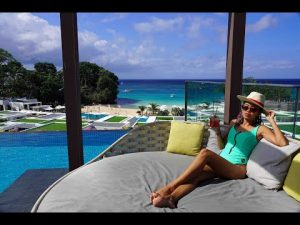 5 Star Luxury in the Philippines