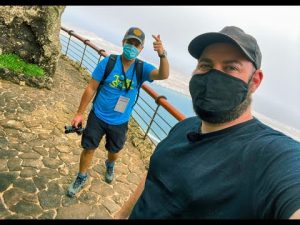 My trip to Lanzarote, Canary Island, Spain – Travel in Covid-19 Times