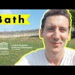 What To Do in Bath, United Kingdom