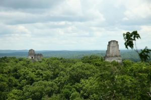 10 best places to visit in Central America