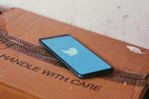 TTOT = Travel Talk on Twitter