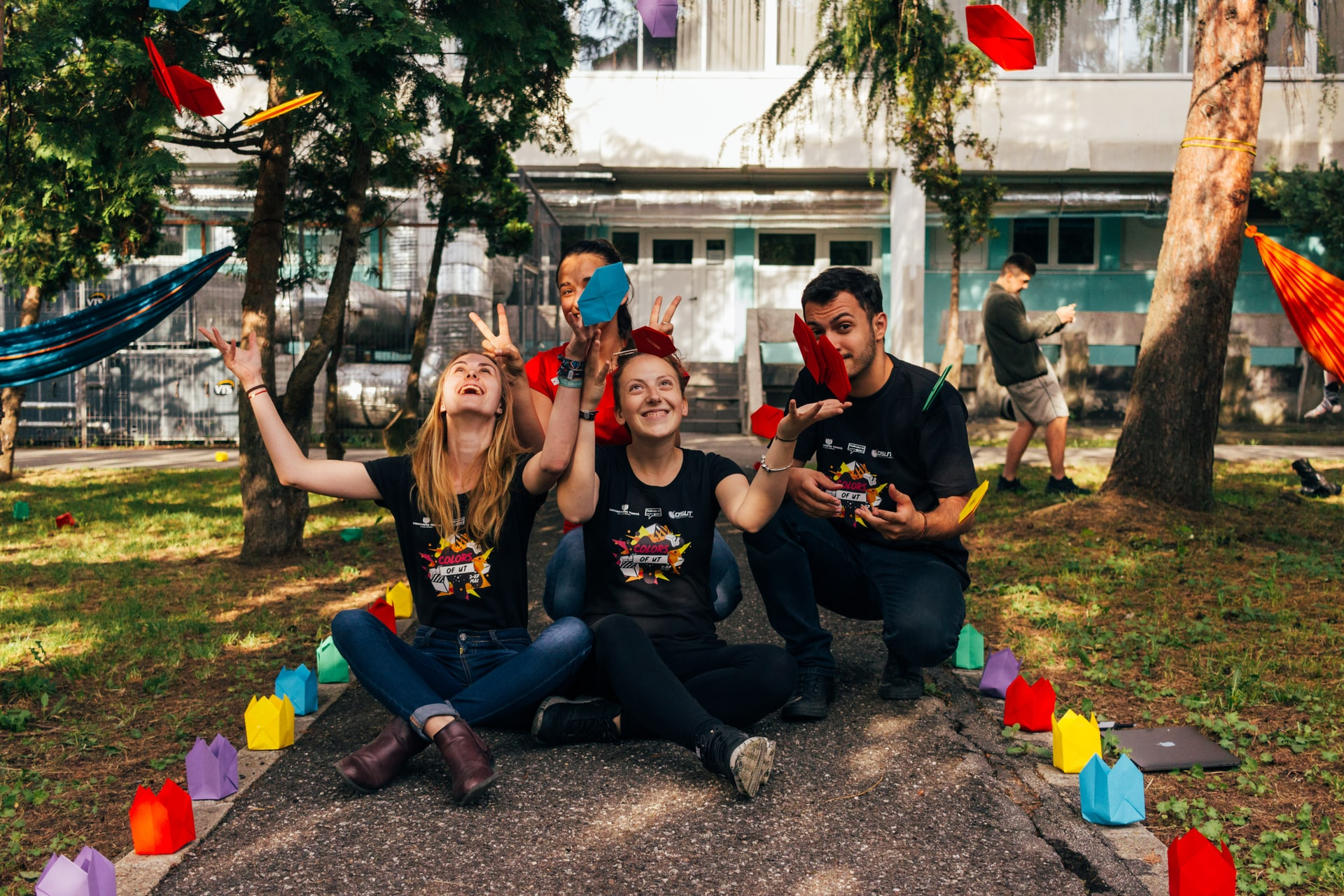 The Complete Guide to Volunteering Abroad